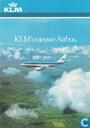 KLM's Nieuwe Airbus (01)