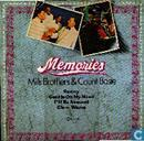 Disques vinyl et CD - Basie, Count - Mills Brothers & Count Basie Memories