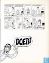 Comic Books - Waanzin waanzuit - Waanzin waanzuit 5