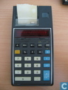Calculators - Hewlett-Packard - HP-10