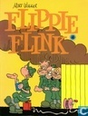 Bandes dessinées - Beetle Bailey - Flippie Flink 4
