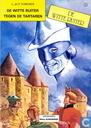 Bandes dessinées - Chevalier Blanc, Le - De Witte Ruiter tegen de Tartaren