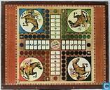 Board games - Jeu de Dada - Jeu de Dada