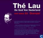 De God van Nederland + Overspel