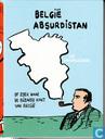 België Absurdistan