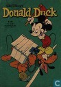 Comics - Donald Duck (Illustrierte) - Donald Duck 29