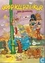 Comic Books - Joop Klepzeiker - Joop Klepzeiker 4