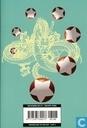 Bandes dessinées - Dragonball - De geheimzinnige tegenstander