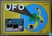 Board games - UFO - UFO