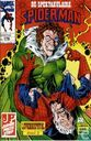 Comic Books - Spider-Man - de jarendief