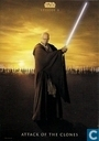 B004549 - Star Wars - Attack of the Clones