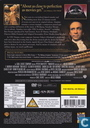 DVD / Vidéo / Blu-ray - DVD - Amadeus