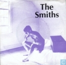 Platen en CD's - Smiths, The - William It Was Really Nothing