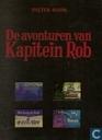 De avonturen van Kapitein Rob 8
