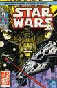 Strips - Star Wars - Missie vernietig de Tarkin
