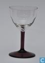 Glass / crystal - Kristalunie - Logos Bitterglas