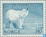 Traité du Svalbard