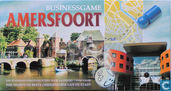 Board games - Business Game - Business Game Amersfoort