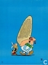 Comics - Asterix - Asterix and Cleopatra
