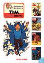 Bandes dessinées - Tintin - Tim Atar Bibliographie