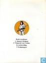 Comics - Apache - Vrijspraak voor Cochise