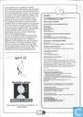 Strips - Sapristi!! (tijdschrift) - Nr 14 / december 2000