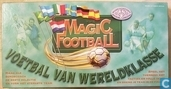 Board games - Magic of Football - The Magic of Football
