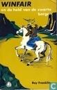 Bucher - Winfair - Winfair en de held van de Zwarte Bergen