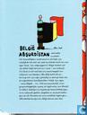 Boeken - O dierbaar België - België Absurdistan