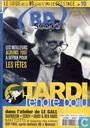 Bandes dessinées - BDscope (tijdschrift) (Frans) - BDscope 10