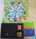 Board games - Basisschool Spel - Het grote basisschool spel