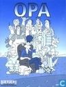 Bandes dessinées - Opa [Boerderij] - Opa 5
