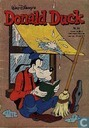 Comic Books - Donald Duck (magazine) - Donald Duck 36