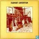 Schallplatten und CD's - Fairport Convention - Angel Delight