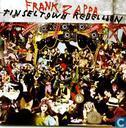Vinyl records and CDs - Zappa, Frank - Tinseltown Rebellion