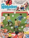 Comic Books - Boule & Bill - Robbedoes 2094