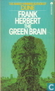 Books - Ace SF - The green brain