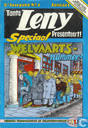 Comics - Tante Leny presenteert! (Illustrierte) - Tante Leny Presenteert! 8