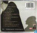 Disques vinyl et CD - Groenewoud, Raymond van het - Een jongen uit Schaarbeek