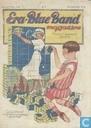 Strips - Era-Blue Band magazine (tijdschrift) - 1926 nummer  2