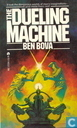 Boeken - Ace SF - The dueling machine