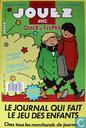 Affiches et posters - Bandes dessinées - Frans : Jouez avec Quick & Flupke