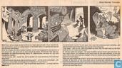Strips - Bommel en Tom Poes - Heer Bommel en de Zonnige Kijk