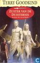 Books - Wetten van de Magie, De - Zuster van de Duisternis