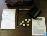 Jeux de société - Scrabble - Scrabble Dobbel