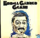 Disques vinyl et CD - Garner, Erroll - Gemini