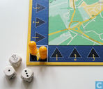 Spellen - Business Game - Business Game Amersfoort