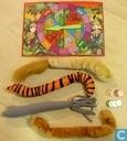 Board games - Beestenbende - Beestenbende