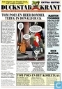 Strips - Bommel en Tom Poes - Duckstad Krant - Extra editie - Juni 1999