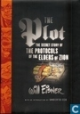Strips - Complot, Het - The Plot - The Secret Story of the Protocols of the Elders of Zion